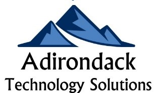 logo-adk-technology-solutions