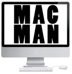 mac_man_logo